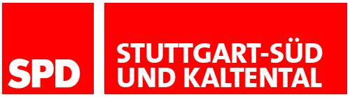 SPD - STUTTGART-SÜD & KALTENTAL