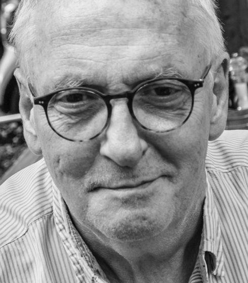Klaus Hennig-Damasko